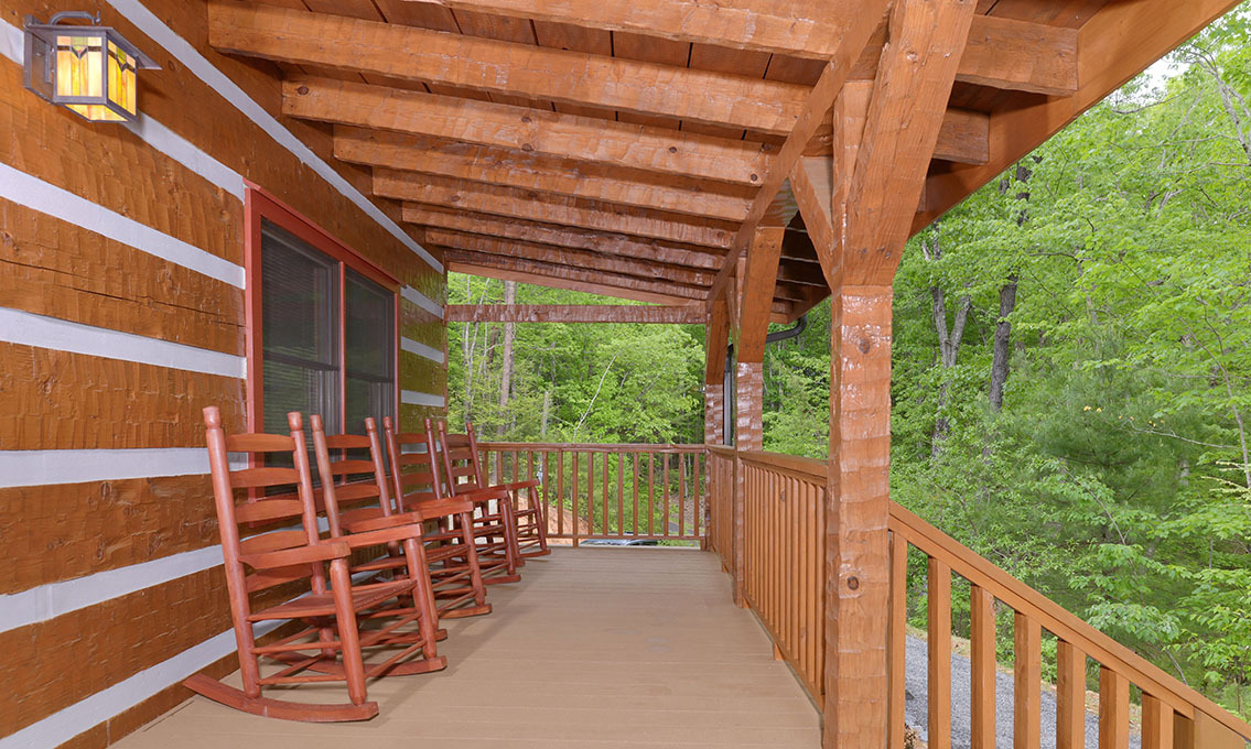 Appalachian Escape Cabin Tennessee Smoky Mountains Gatlinburg Pigeon Forge By Owner Blue Mountain Cabins
