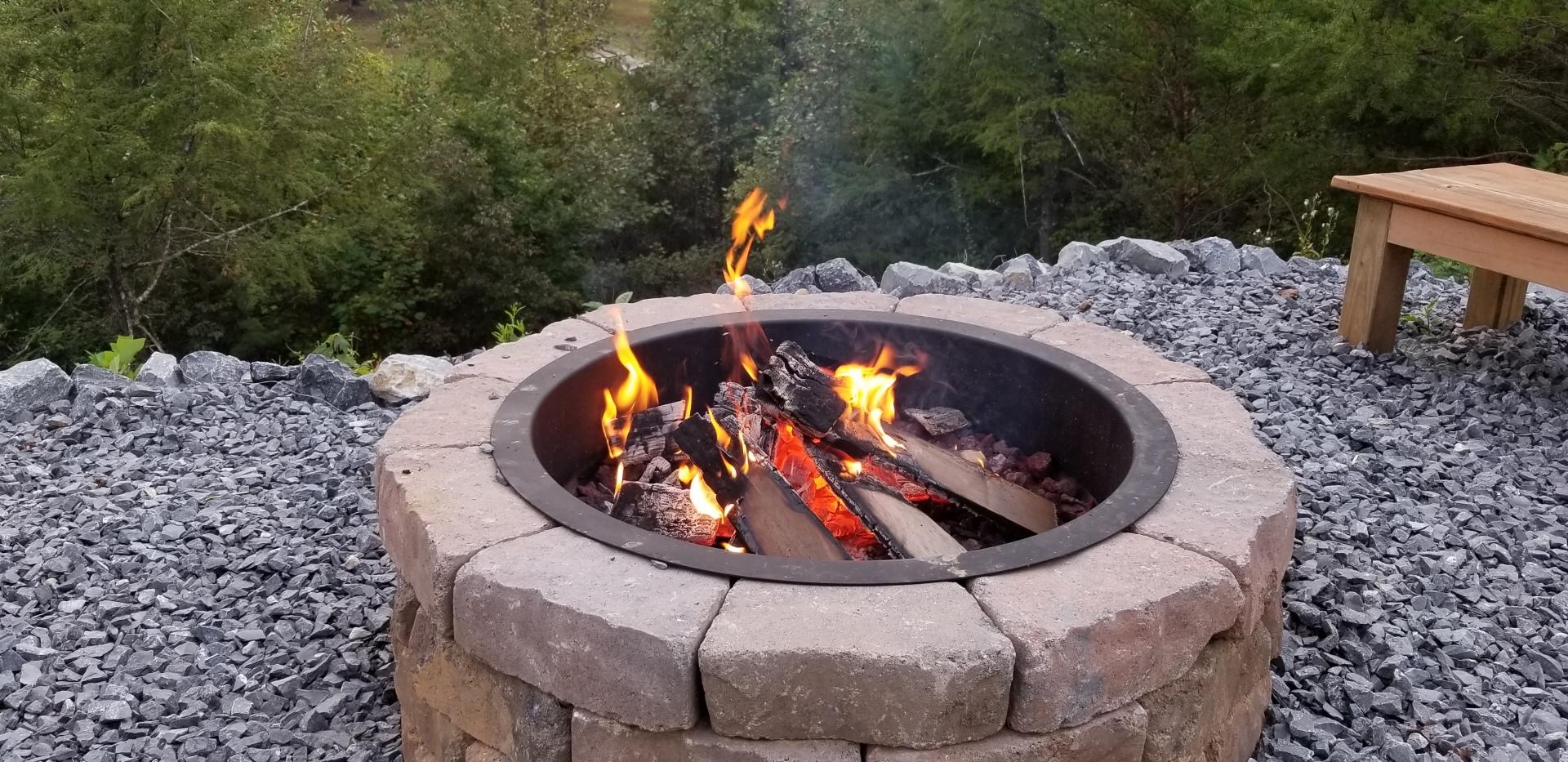 Ridge View Lodge Gatlinburg Pigeon Forge Smoky